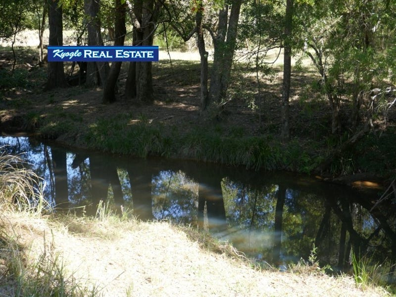 1735 Afterlee Road, Kyogle, NSW 2474