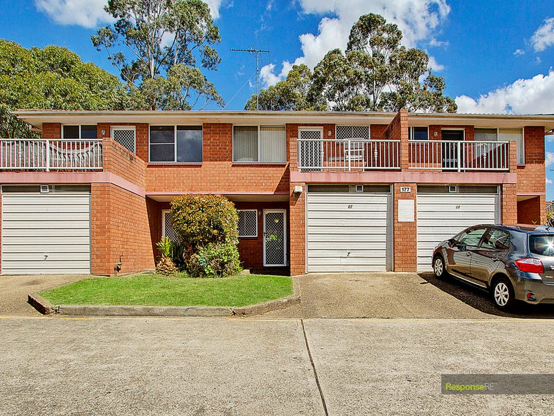 67/177 Reservoir Road, Blacktown, NSW 2148