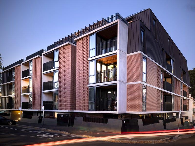 410/250 Gore Street, Fitzroy, Vic 3065