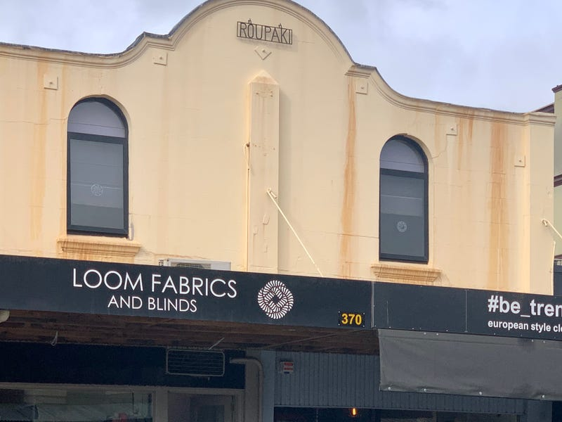 372a Bong Bong Street, Bowral, NSW 2576