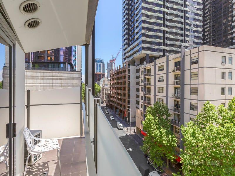 518/99 A'Beckett Street, Melbourne, Vic 3000