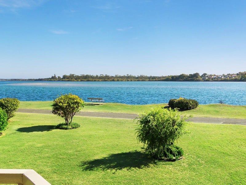 12 Namitjira Place, Ballina, NSW 2478