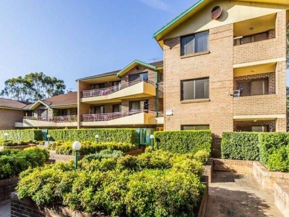 19/164-168 Station Street, Wentworthville, NSW 2145