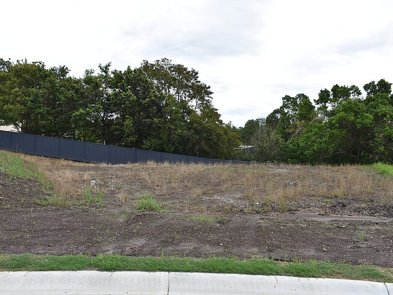 Lot 40 Macksville Gardens Estate, Macksville, NSW 2447