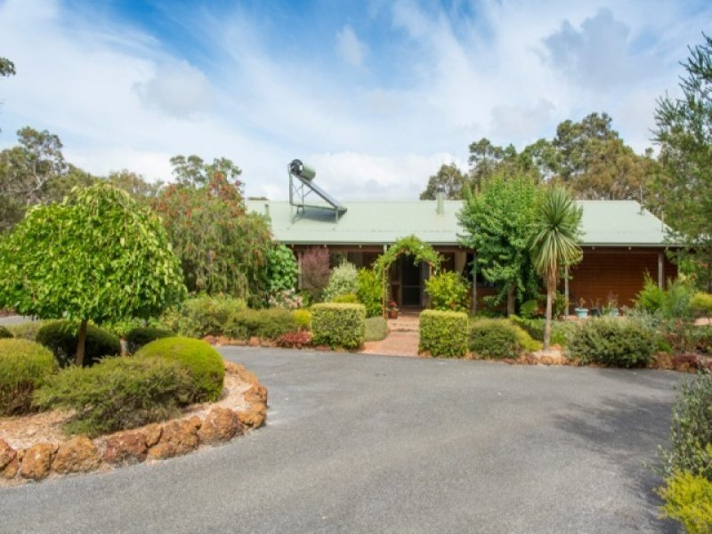 115 Swan Point Road, Kalgan, WA 6330