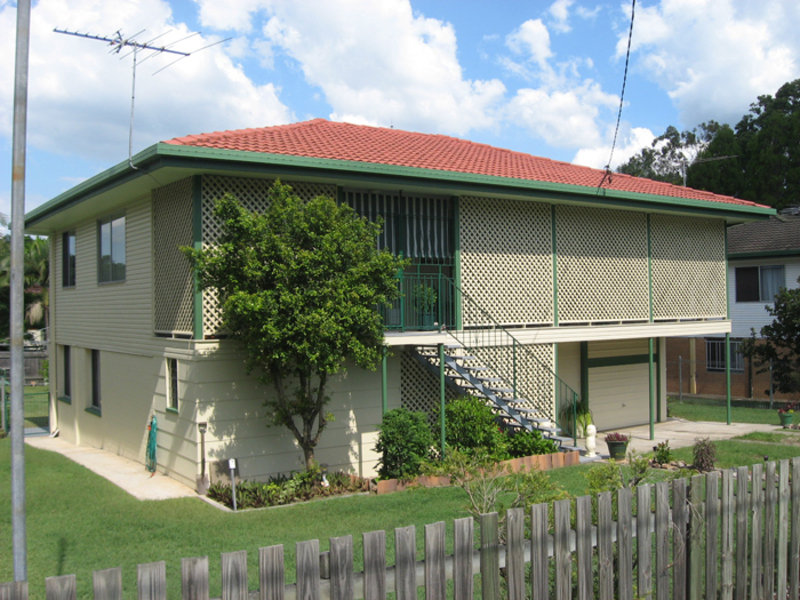 276 Middle Road, Boronia Heights, Qld 4124