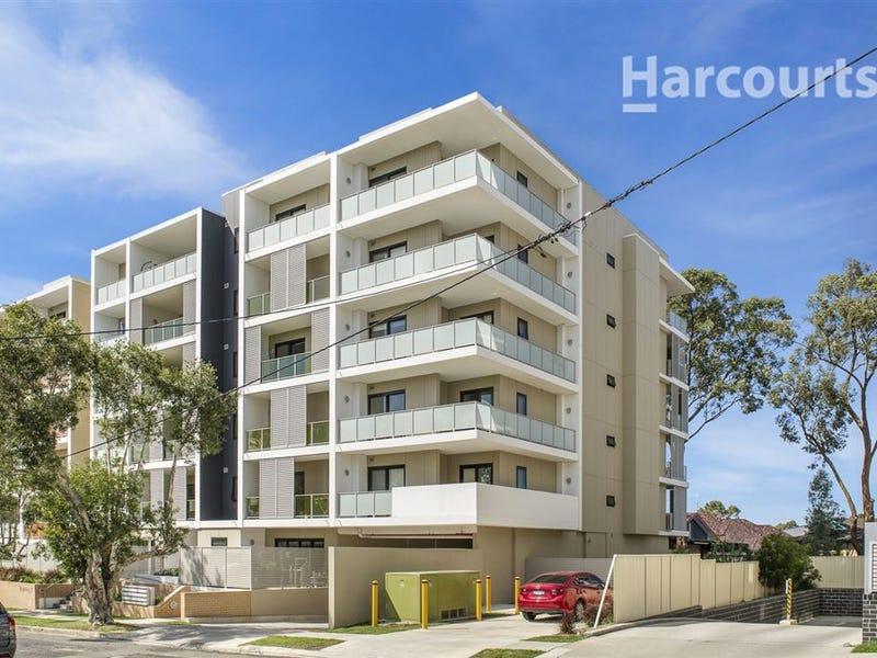 75/2-10 Tyler Street, Campbelltown, NSW 2560