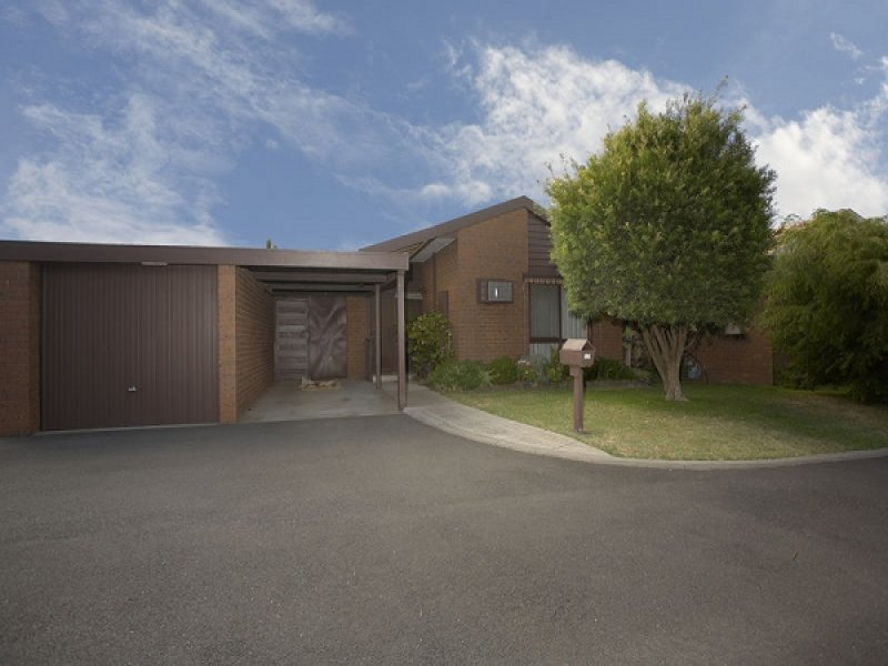 3 Redgum Close, Keysborough, Vic 3173