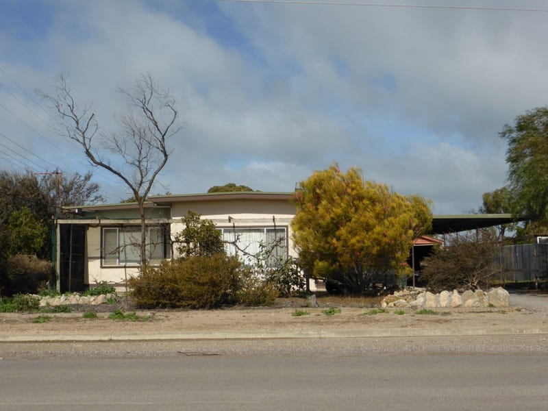 1 Gillerton Terrace, Edithburgh, SA 5583