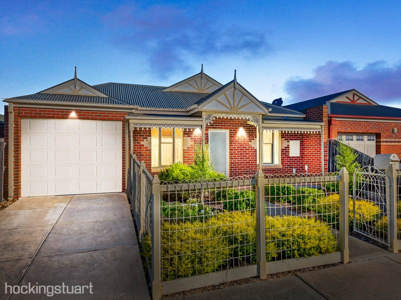 101 Pannam Drive, Hoppers Crossing, Vic 3029