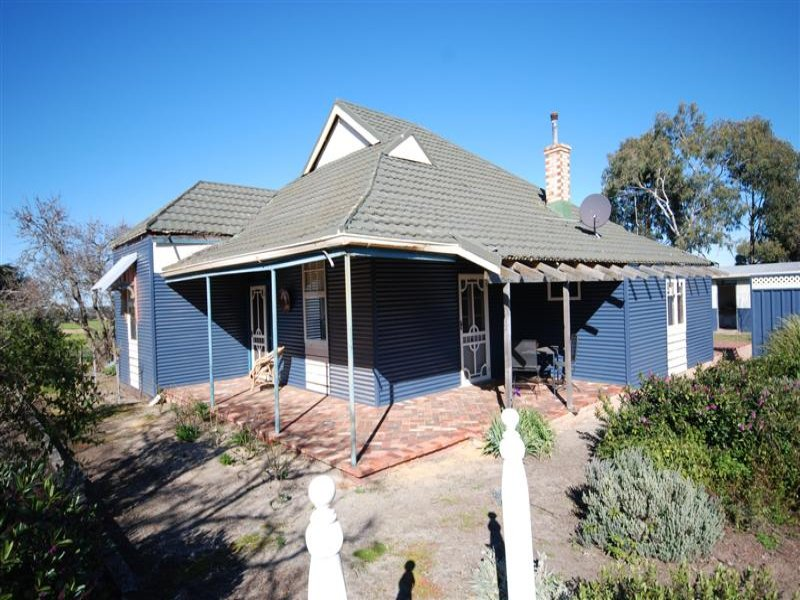 18522 Great Southern Highway, Narrogin, WA 6312