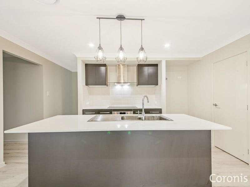 203 Canvey Rd, Upper Kedron, Qld 4055