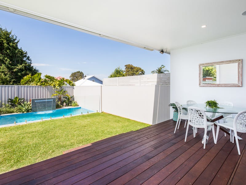 15b Flinders Road, Cronulla, NSW 2230