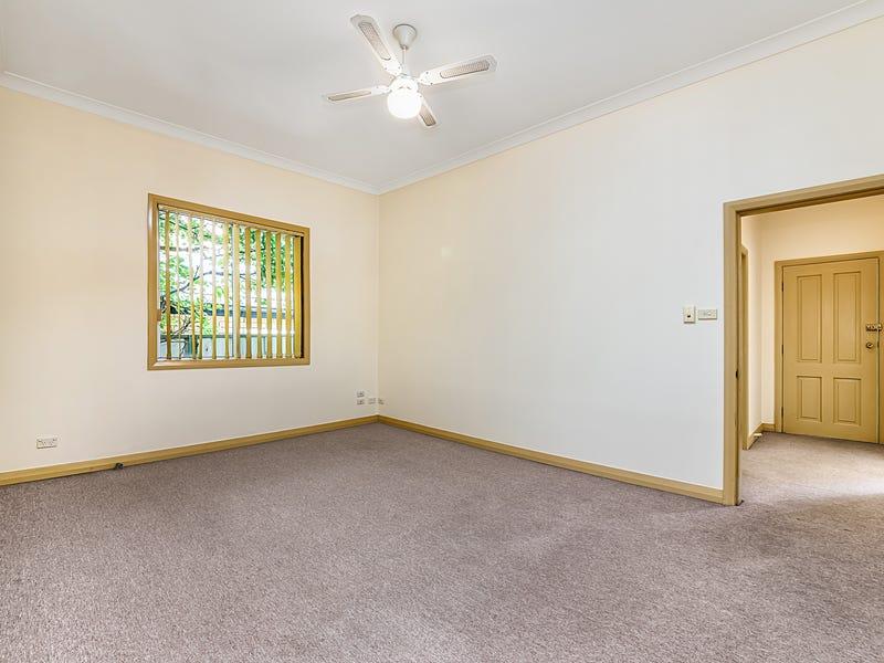 670 Mowbray Road, Lane Cove, NSW 2066