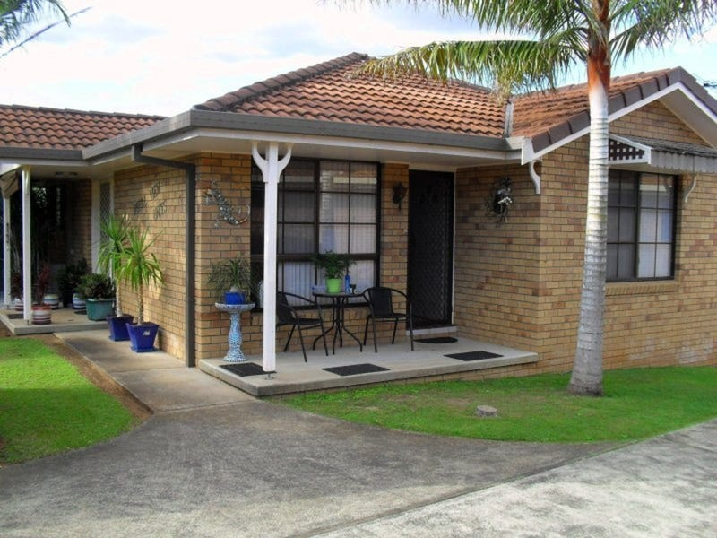 Unit 1/30 Figtree Avenue, Junction Hill, NSW 2460
