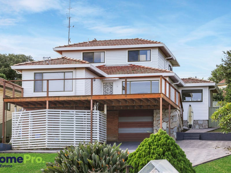 147 Lakeview Pde, Primbee, NSW 2502