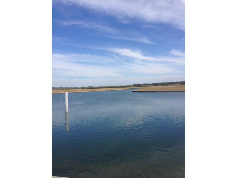 Lot 1248, Paradise Parade, Calypso Bay, Jacobs Well, Qld 4208