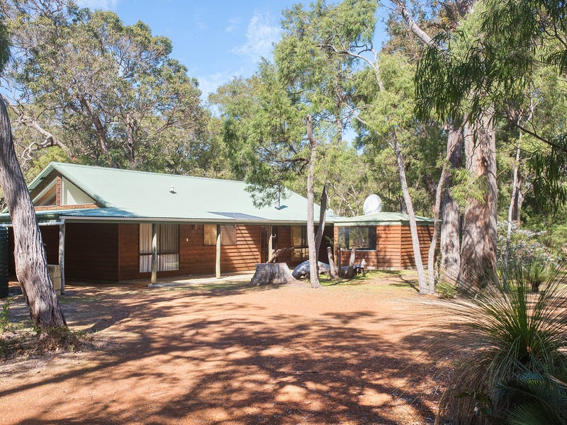 15 Flora Grove, Molloy Island, WA 6290