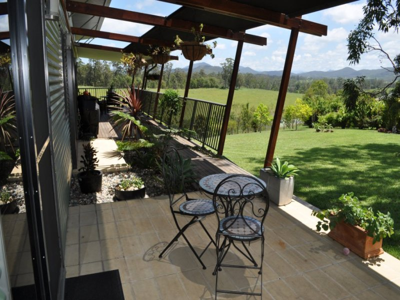 Address available on request, Congarinni, NSW 2447