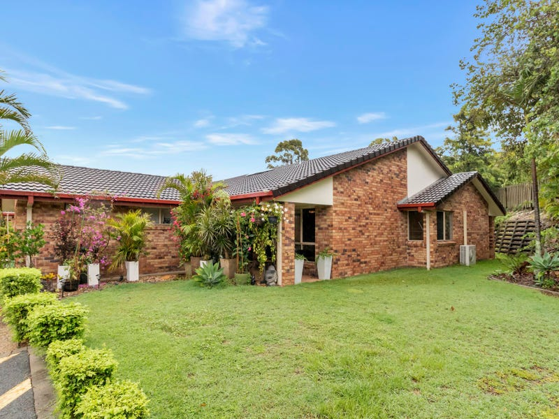 6/1 Doyalson Place, Helensvale, Qld 4212
