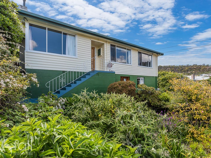 32 Bilinga Street, Mornington, Tas 7018