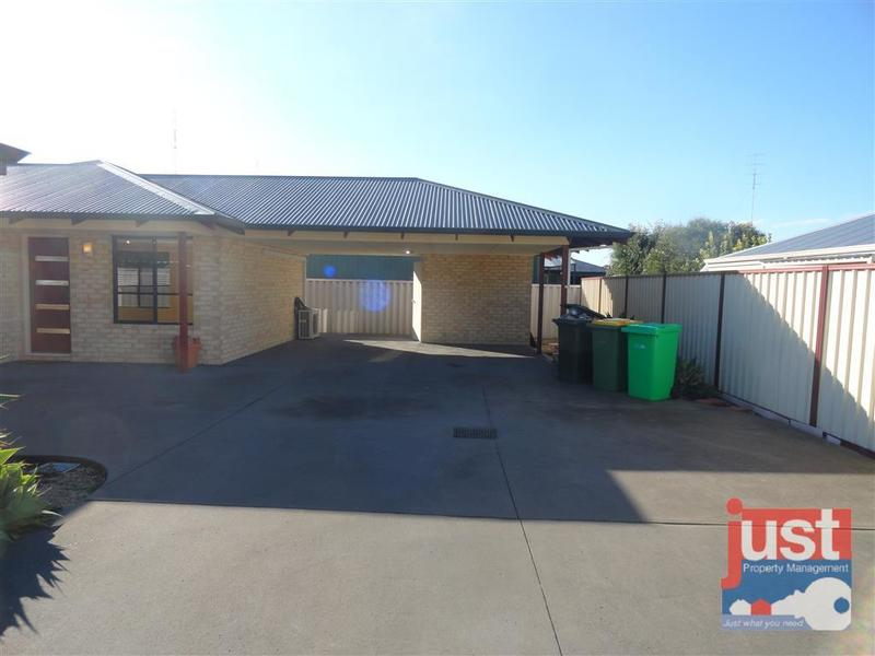 3/5c Elmbank Close, South Bunbury, WA 6230