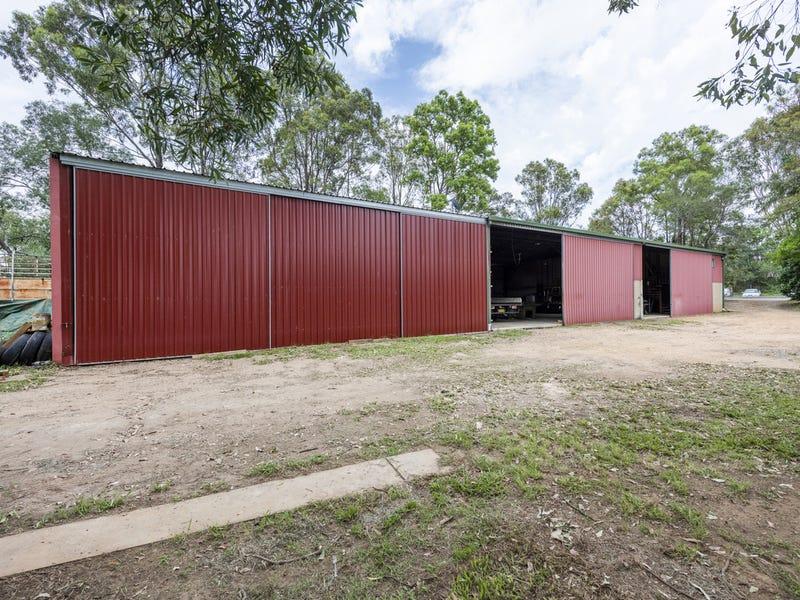 81 Clark Road, Trenayr, NSW 2460