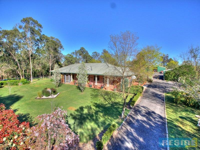 63 Mockingbird Road, Pheasants Nest, NSW 2574