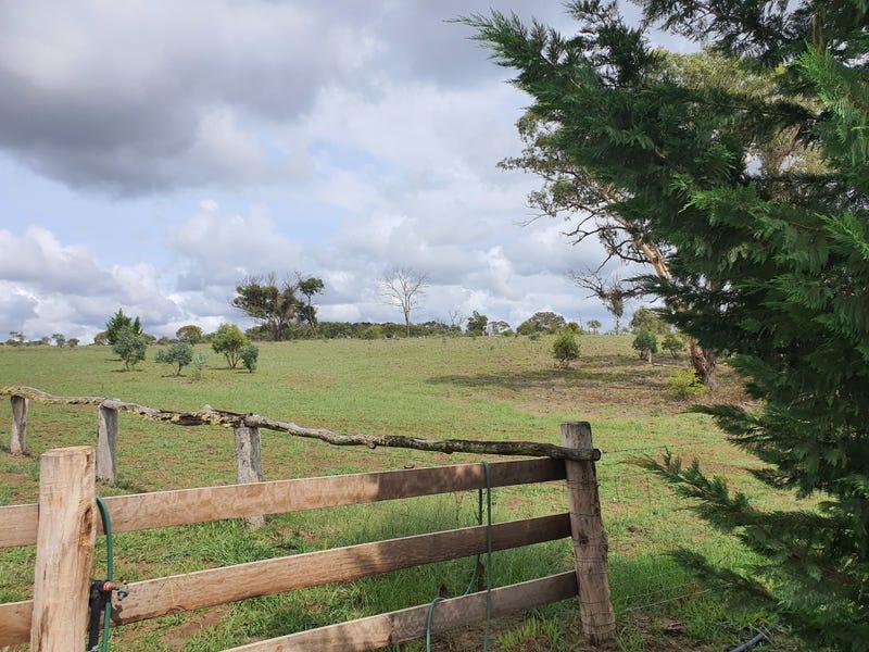 138 Eathorpe Rd, Armidale, NSW 2350