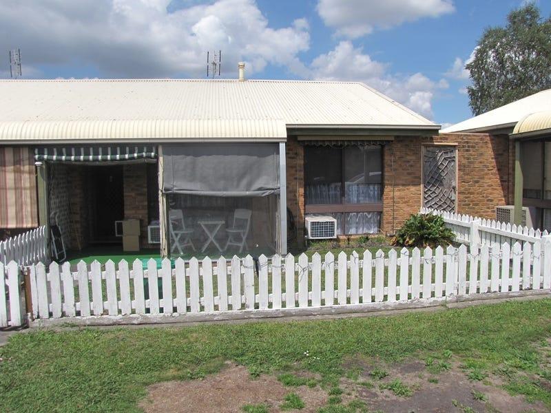 Unit 2/6 Baxter Court, Moe, Vic 3825
