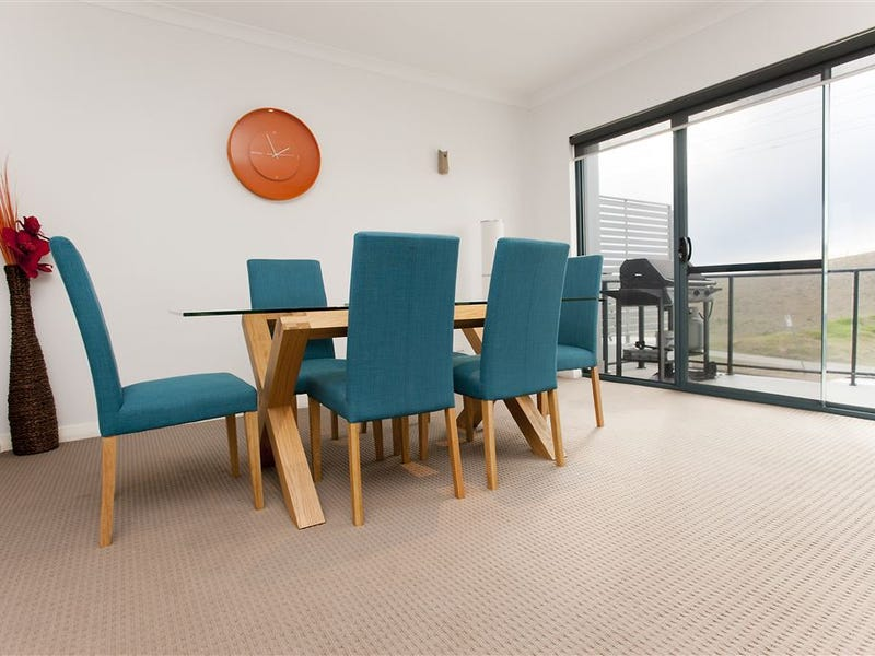 3/3 Clifton Street, Bunbury