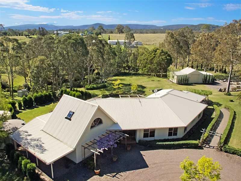 68 Butterwick Rd, Woodville, NSW 2321