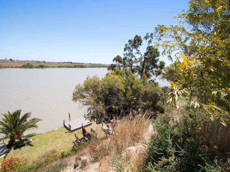114 Princes Highway, Tailem Bend, SA 5260