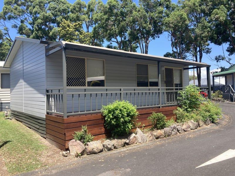 93/1 Fassifern Street, Ettalong Beach, NSW 2257