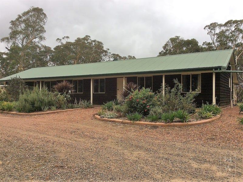 30 Lomatia Close, Tallong, NSW 2579