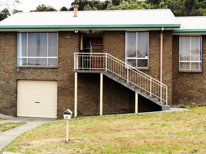 62 Sattler Street, Gagebrook, Tas 7030