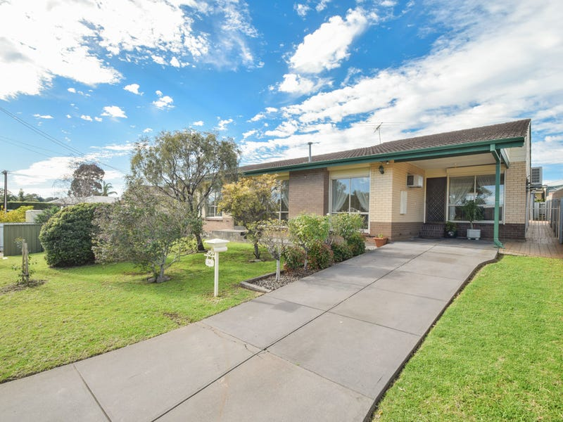 36 Burns Court, Morphett Vale, SA 5162