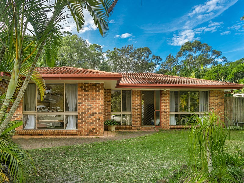 2/23 Sunrise Boulevard, Byron Bay, NSW 2481