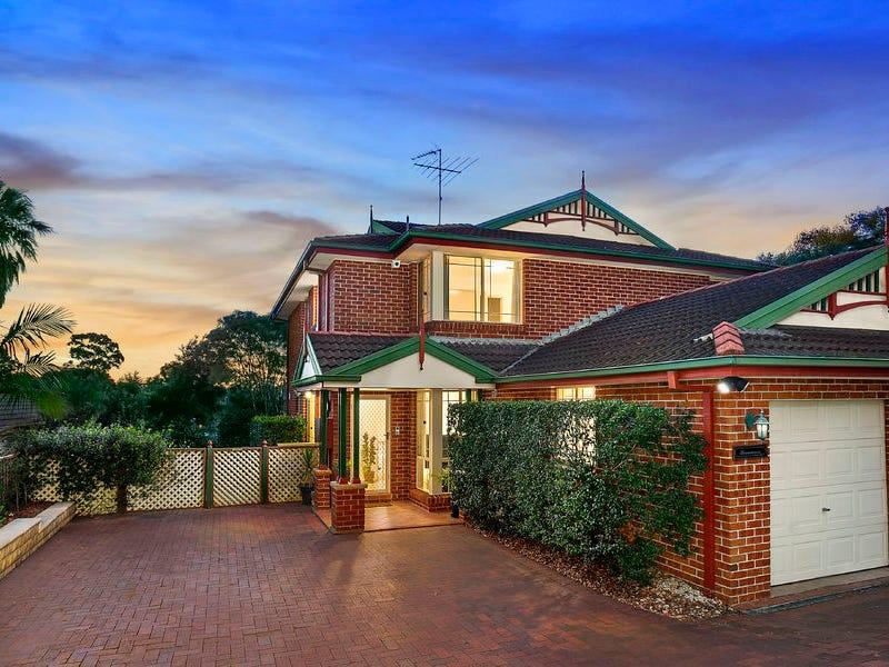 60A Glenhaven Road, Glenhaven, NSW 2156