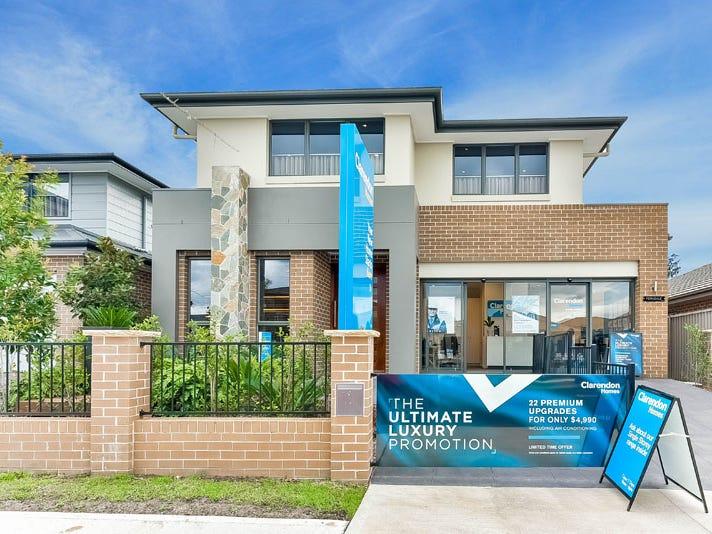 43 Bardia Avenue, Bardia, NSW 2565