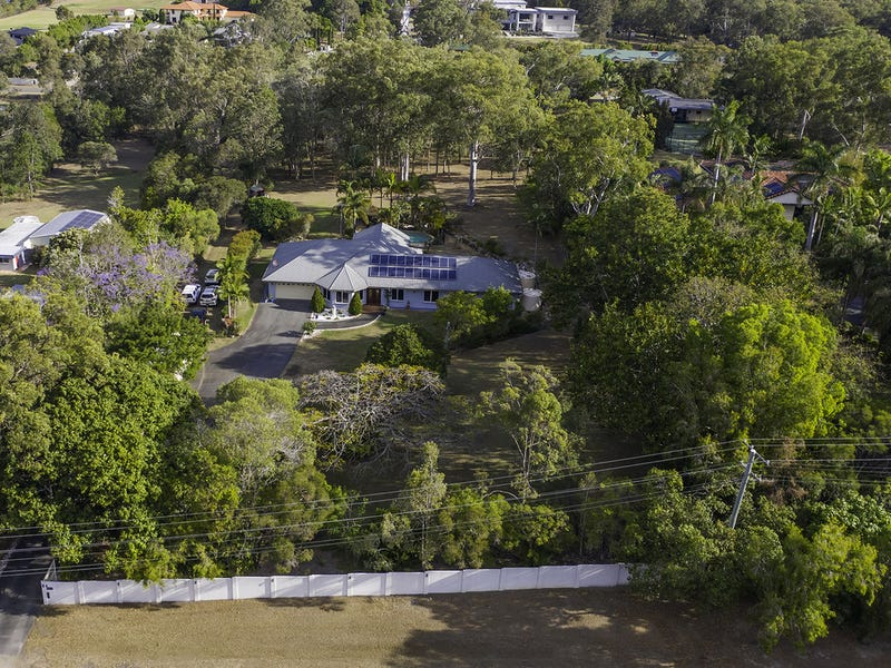 2645 Old Cleveland Road, Chandler, Qld 4155