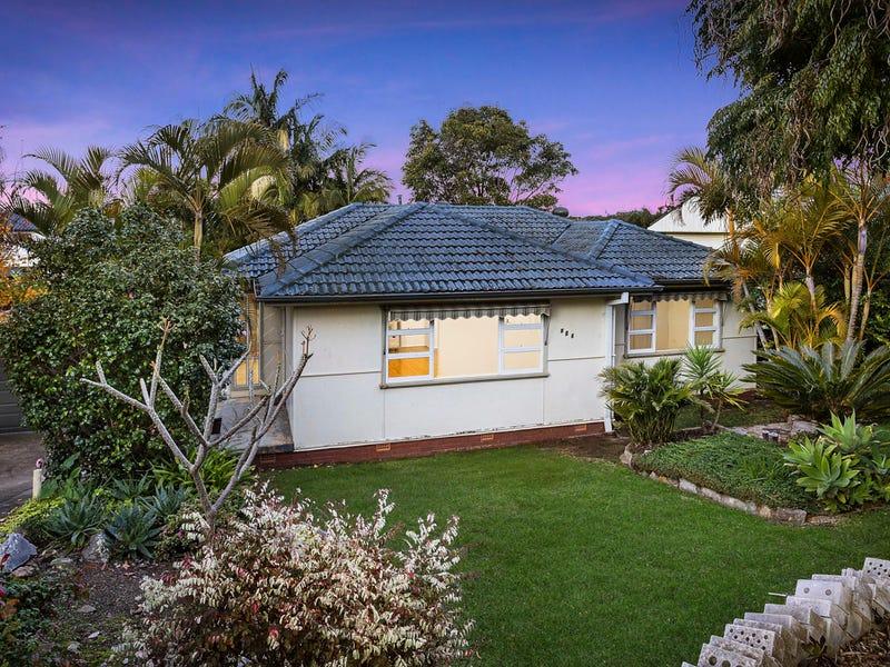104 Spur Crescent, Loftus, NSW 2232