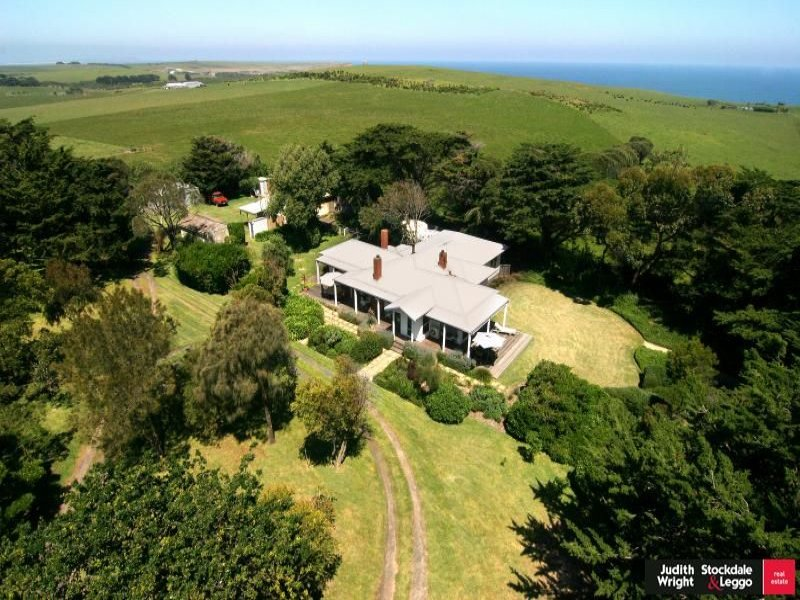 89 Watts Road, Ventnor, Vic 3922
