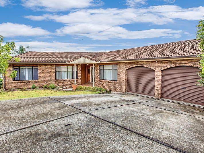 15 Stephanie Close, Macquarie Hills, NSW 2285