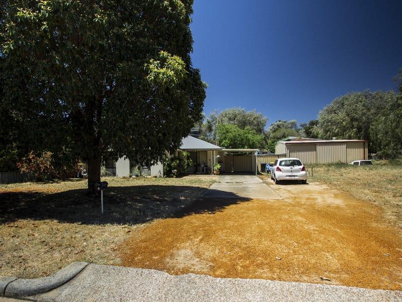 5 Cecil Street, Australind, WA 6233