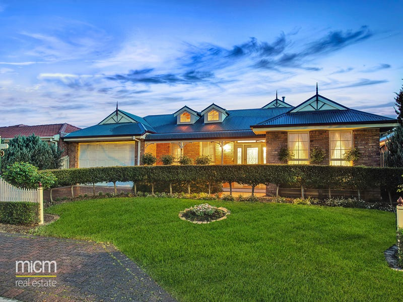 6 Spinningdale Close, Seabrook, Vic 3028