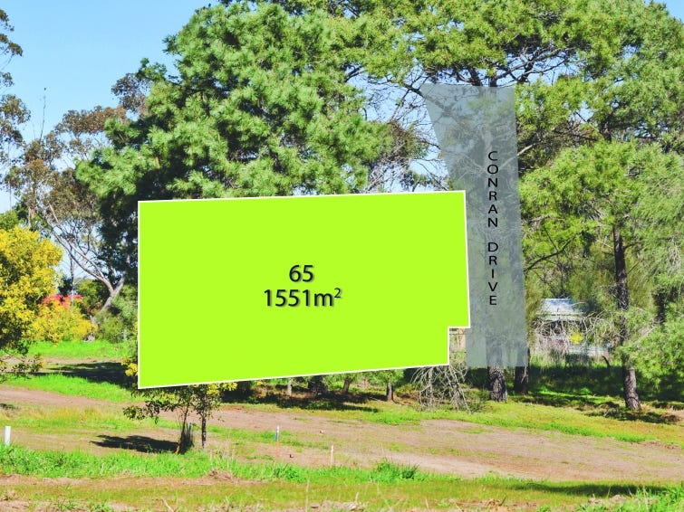 Stage 6A Yellow Gums, Ocean Grove, Vic 3226