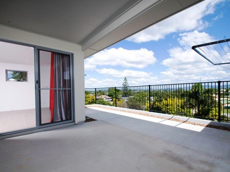 11-14 Shayduk Close, Gympie, Qld 4570