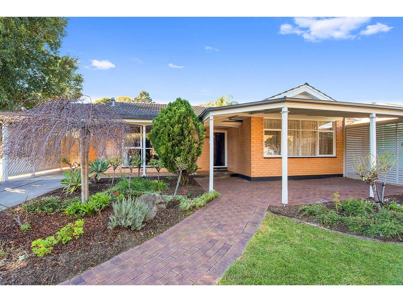 35 Fairleys Road, Rostrevor