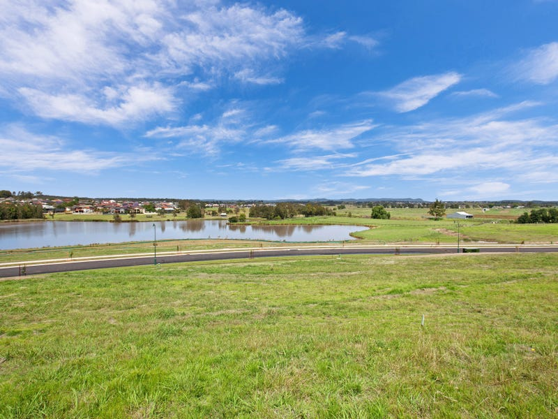 Lot 100, Vista Parade, East Maitland, NSW 2323